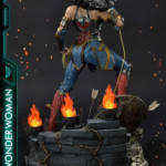 Injustice 2 Wonder Woman Deluxe 016
