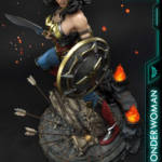 Injustice 2 Wonder Woman Deluxe 018