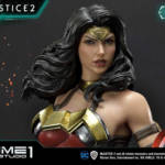Injustice 2 Wonder Woman Deluxe 020