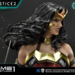 Injustice 2 Wonder Woman Deluxe 022