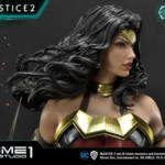Injustice 2 Wonder Woman Deluxe 023