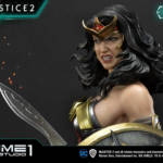 Injustice 2 Wonder Woman Deluxe 025