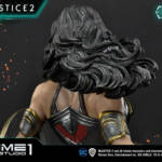 Injustice 2 Wonder Woman Deluxe 026