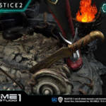 Injustice 2 Wonder Woman Deluxe 027
