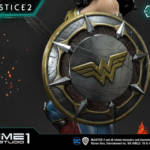 Injustice 2 Wonder Woman Deluxe 028