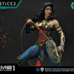 Injustice 2 Wonder Woman Deluxe 029