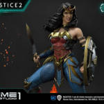 Injustice 2 Wonder Woman Deluxe 030