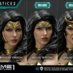 Injustice 2 Wonder Woman Deluxe 034