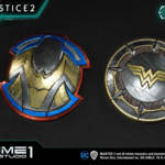 Injustice 2 Wonder Woman Deluxe 036