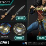 Injustice 2 Wonder Woman Deluxe 037