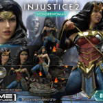 Injustice 2 Wonder Woman Deluxe 038
