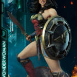 Injustice 2 Wonder Woman Limited 002