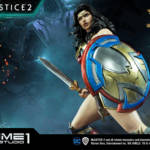 Injustice 2 Wonder Woman Limited 004