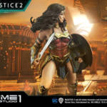 Injustice 2 Wonder Woman Limited 005