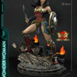 Injustice 2 Wonder Woman Limited 007