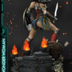 Injustice 2 Wonder Woman Limited 008