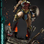 Injustice 2 Wonder Woman Limited 009