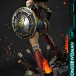 Injustice 2 Wonder Woman Limited 010