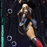 Injustice 2 Wonder Woman Limited 011