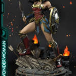 Injustice 2 Wonder Woman Limited 012