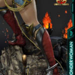 Injustice 2 Wonder Woman Limited 013