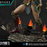 Injustice 2 Wonder Woman Limited 014