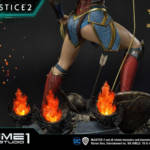 Injustice 2 Wonder Woman Limited 015