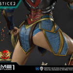 Injustice 2 Wonder Woman Limited 017
