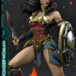 Injustice 2 Wonder Woman Limited 018