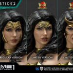 Injustice 2 Wonder Woman Limited 019