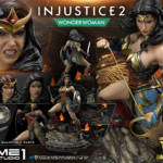 Injustice 2 Wonder Woman Limited 022