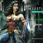 Injustice 2 Wonder Woman Standard 001