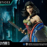 Injustice 2 Wonder Woman Standard 003