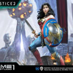 Injustice 2 Wonder Woman Standard 005