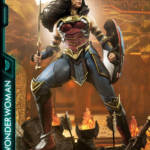 Injustice 2 Wonder Woman Standard 008