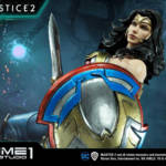 Injustice 2 Wonder Woman Standard 009