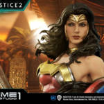Injustice 2 Wonder Woman Standard 010