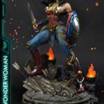 Injustice 2 Wonder Woman Standard 012