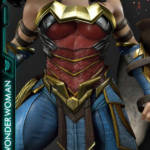Injustice 2 Wonder Woman Standard 016