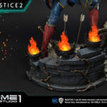 Injustice 2 Wonder Woman Standard 018