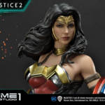Injustice 2 Wonder Woman Standard 019