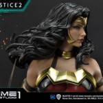 Injustice 2 Wonder Woman Standard 020