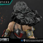 Injustice 2 Wonder Woman Standard 021