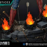 Injustice 2 Wonder Woman Standard 022