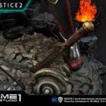 Injustice 2 Wonder Woman Standard 023