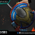 Injustice 2 Wonder Woman Standard 024