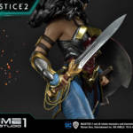 Injustice 2 Wonder Woman Standard 025