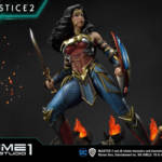 Injustice 2 Wonder Woman Standard 028