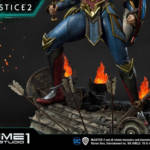 Injustice 2 Wonder Woman Standard 029