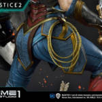Injustice 2 Wonder Woman Standard 031